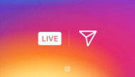 Instagram adds Live videos, disappearing photos & videos in messages. Be warned, Snapchat