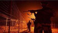 जम्मू-कश्मीर: आतंकी हमले में 3 जवान शहीद, फिर किया शव क्षत-विक्षत