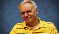 Am a better craftsman after 40 years of writing: Jeffrey Archer talks about storytelling