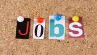गेल इंडिया लिमिटेड में नौकरी पाने का मौका, सैलरी 50 हजार रुपये