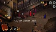 MISSING: Leena Kejriwal's game on child sex trafficking will shake you up