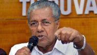 Demonetisation: All-party delegation from Kerala to meet PM Narendra Modi, Arun Jaitley