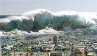 सुनामी क्या है और समुद्र तटीय इलाके क्यों इसकी ज़द में आते हैं?