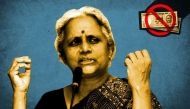 Usha Ramanathan offers the most radical hypothesis of the note ban yet