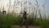 Surgical strike aftermath: India, Pak DGMOs talk to ease border tension