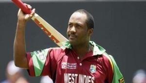कोरोना वायरस की चपेट में आए वेस्टइंडीज के दिग्गज बल्लेबाज ब्रायन लारा? पूर्व खिलाड़ी ने दिया ये जवाब