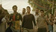 आमिर ख़ान की फ़िल्म दंगल का दूसरा गाना 'धाकड़'  सुनकर उड़ जाएंगे होश