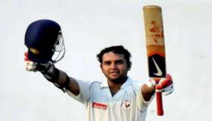 Parthiv Patel to play 4th Test against England; Wriddhiman Saha still out with injury