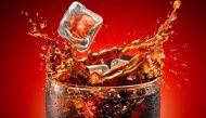 सावधान! नामी कंपनियों के 5 सॉफ्ट ड्रिंक्स में मिले लेड और क्रोमियम जैसे ज़हरीले तत्व