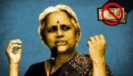 नोटबंदी पर ऊषा रामानाथन का नज़रिया हिला देने वाला है