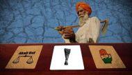 पंजाब चुनाव: किधर जाएंगे गांव के वोटर, अभी तय होना बाक़ी