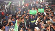 झारखंड: सीएनटी-एसपीटी एक्ट में बदलाव के बहाने जोर आजमाइश का नया दौर