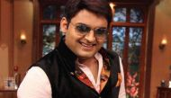 कपिल शर्मा चैट शो 'कॉफी विद करन' में बने मेहमान