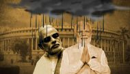 Opposition drives home the point: India is not Gujarat, Mr Modi