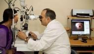 बढ़ते नेत्र रोगों का कारण बहुत मामूली, लोग नहीं देते हैं ध्यान
