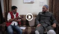 असदुद्दीन ओवैसी: 'तीन तलाक़ का मुद्दा मोदी मुस्लिम औरतों के लिए नहीं यूपी चुनावों के लिए उछाल रहे हैं'