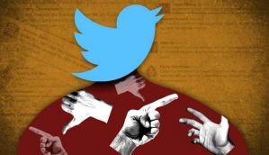 Twitter goes to town on Catch report that BJP spent crores to buy land before note ban