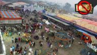 Rulers always protected Bihar's Sonpur fair. Modi's note ban has destroyed it