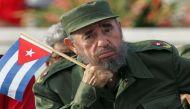 फिदेल कास्त्रो और क्यूबा की क्रांति