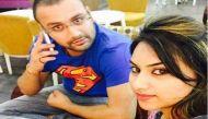 अमरमणि त्रिपाठी का बेटा पत्नी की हत्या के मामले में गिरफ्तार, सपा ने दिया था टिकट