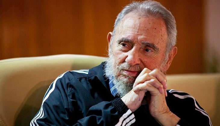 Fidel is dead: Here's how the world reacted