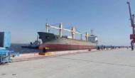 Saudi Arabia's oil refinery in Gwadar, threatens Iran, China