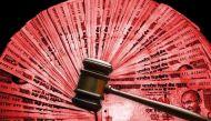 नोटबंदी पर देशभर में जनहित याचिकाएं: सुनवाई 8 दिसंबर से सुप्रीम कोर्ट में