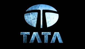 टाटा स्टील के बाद अब टाटा मोटर्स से भी नुस्ली वाडिया की छुट्टी