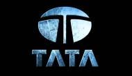 टाटा कंपनी ने ख़त्म किया 'बॉसगीरी' कल्चर