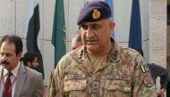 कश्मीर एक्सपर्ट ले. जनरल क़मर बाजवा होंगे पाक के नए सेना प्रमुख