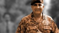 What Qamar Bajwa's appointment as army chief means for Pak and India