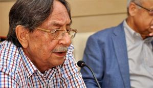 Burhan Wani's death helped Pakistan consolidate position in Kashmir: Former RAW chief