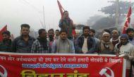 नोटबंदी के ख़िलाफ़ भारत बंद पर बंटा विपक्ष, जानिए 10 बड़ी बातें