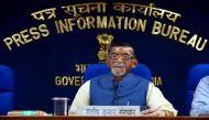 वित्त राज्यमंत्री: 1 जनवरी से ख़त्म हो सकती है नकद निकासी की सीमा