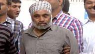नाभा जेल ब्रेक: गोवा जाना चाहता था आतंकी मिंटू!