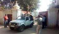 यूपी पुलिस का कारनामा: 45 लाख लेकर आतंकवादी को छोड़ा!