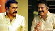 Puthan Panam : Mammootty to speak Kasargode dialect in Ranjith film