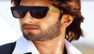रणवीर सिंह को मांगनी पड़ी माफ़ी, कहा- 'महिलाआें की करता हूं इज़्ज़त'