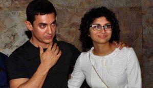 आमिर: शर्म आती है, बुरा लगता है बेंगलुरू में लड़कियों के साथ हुई घटना देखकर