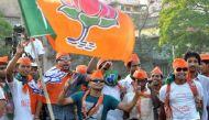 नोटबंदी बेअसर: महाराष्ट्र के बाद गुजरात निकाय उपचुनाव में भी BJP की बड़ी जीत