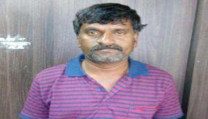 बेंगलुरु: 2000 रुपये के 3954 नए नोट के साथ रफूचक्कर हुआ कैश वैन ड्राइवर गिरफ़्तार