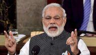 पीएम मोदी: इंदिरा जी ने नोटबंदी पर दबाई थी रिपोर्ट, कहा था चुनाव नहीं लड़ना चाहते क्या!