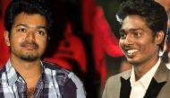 Vijay 61 : Ilayathalapathy, Atlee film to go on floors in February 2017