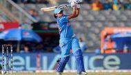 भारतीय महिला टीम ने टी-20 एशिया कप में पाकिस्तान को 5 विकेट से हराया