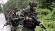 20 साल बाद इंडियन आर्मी को मिलेंगे वर्ल्ड क्लास हेलमेट