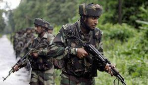 जम्मू-कश्मीर: आतंकी हमले के बाद उधमपुर और कटरा-वैष्णो देवी में हाई अलर्ट