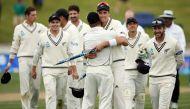 दूसरे टेस्ट में न्यूजीलैंड ने पाकिस्तान को 138 रनों से हराकर 2-0 से सीरीज पर कब्जा किया