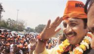 बदलाव: मनोज तिवारी दिल्ली और नित्यानंद राय बिहार BJP के नए अध्यक्ष