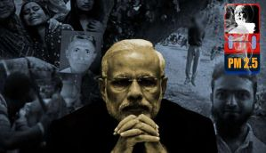 How 2.5 years of Modi brought out resilience of Indian Muslims