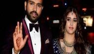 Valentine's day 2018: रोहित शर्मा ने शतक जड़ने के बाद दिया पत्नी को दिया स्पेशल गिफ्ट